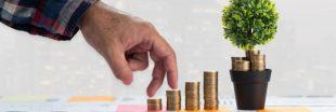 La finance, un levier d'action pour agir