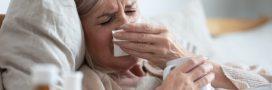 Grippe: vers une vaccination obligatoire des plus de 65 ans?