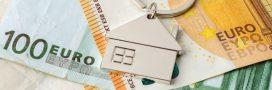 Loyer et prêt immobilier: l'aide exceptionnelle de 150 euros étendue