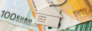 Loyer et prêt immobilier : l'aide exceptionnelle de 150 euros étendue