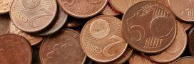 Selon-vous faut-il supprimer la très petite monnaie?
