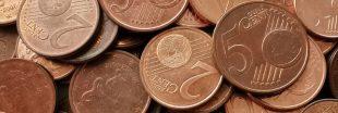 Selon-vous faut-il supprimer la très petite monnaie ?