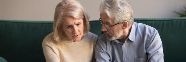Comment contester une décision de sa caisse de retraite?