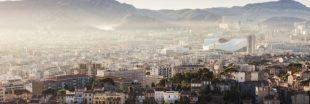 Combien coute la pollution de l'air à votre ville ?