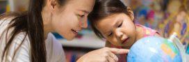 Supression de l'instruction en famille: les parents entrent en résistance