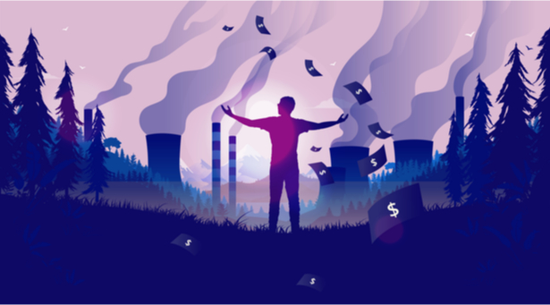 financements climat