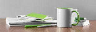 Communication d'entreprise : optez pour des goodies et objets publicitaires écoresponsables
