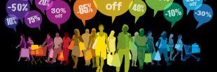 GreenFridayChallenge - Un mois pour changer nos habitudes de consommation