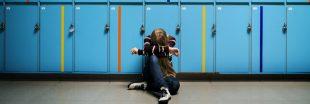 Harcèlement scolaire: quelles solutions concrètes pour aider nos enfants?