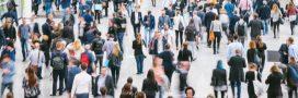 Comment l'investissement socialement responsable (ISR) peut-il avoir un impact social positif?