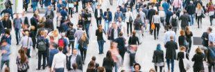Comment l'investissement socialement responsable (ISR) peut-il avoir un impact social positif ?