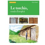 maison torchis