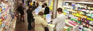 Des médicaments en vente libre inutiles, inefficaces et dangereux !