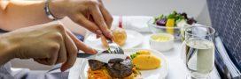 Manger dans un A380 cloué au sol, la nouvelle frénésie à Singapour