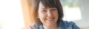 Ménopause, symptômes et traitements naturels : tout ce qu'il faut savoir
