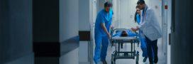 Urgences sans hospitalisation: un forfait payant à partir du 1er janvier 2021