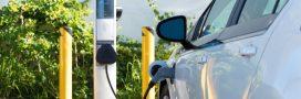 Recevez 1.000 euros de bonus pour l'achat d'une voiture électrique d'occasion