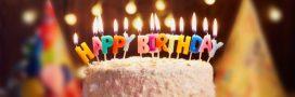Comment organiser un anniversaire pour mon enfant en temps de pandémie?