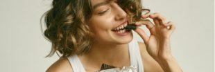 Le cacao : un booster pour le cerveau ?