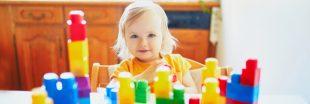 'Laisse parler ton coeur' : une collecte solidaire qui récupère les jouets d'occasion