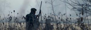Déchets de chasse : le scandale des charniers de gibier