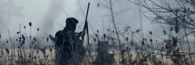 Déchets de chasse: le scandale des charniers de gibier