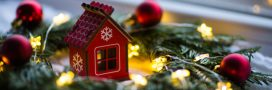Sondage – Comment préparez-vous la déco de Noël chez vous?