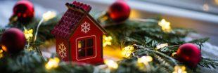 Sondage - Comment préparez-vous la déco de Noël chez vous ?