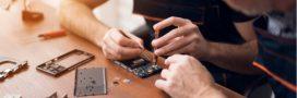 Droit à la réparation des objets électroniques, le Parlement européen approuve
