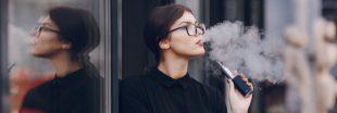 Bien choisir sa cigarette électronique avec Ecigplanete