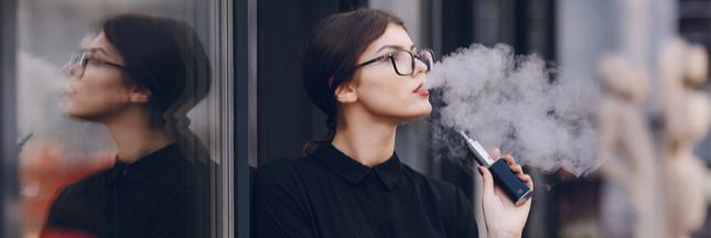 e cigarette