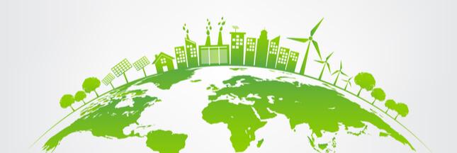 Et si on devenait tous acteurs de l'économie circulaire sur nos territoires ?