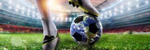 Fair Play For Planet : le label qui met le sport au vert
