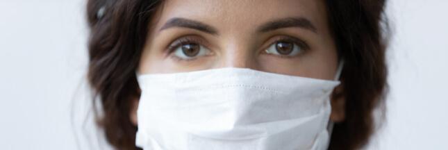Covid-19: est-on immunisé après avoir été malade?
