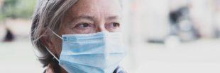Santé : les masques jetables sont lavables, selon l'UFC Que Choisir