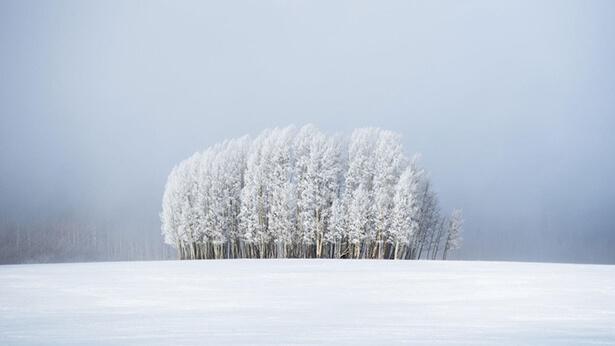 photo climat