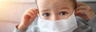 Diesel : des millions de nanoparticules cancérigènes dans l'urine des enfants