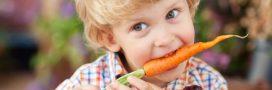 21 façons de cuisiner les carottes pour ceux qui n'aiment pas