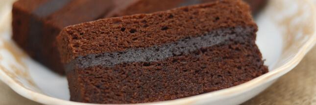 Moelleux et légers les gâteaux cuits à la vapeur