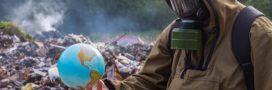 Le délit d'écocide est-il utile pour punir les atteintes à l'environnement selon vous?