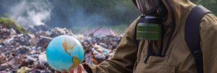 Le délit d'écocide est-il utile pour punir les atteintes à l'environnement selon vous ?