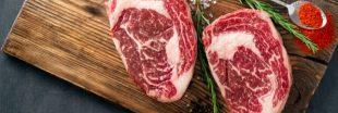 Vidéo - De la viande humaine pour sauver la planète ?