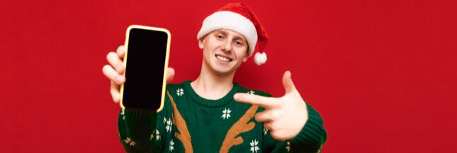 À quel âge offrir un smartphone à son enfant?