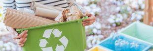 Tout ce qu'il faut savoir sur le recyclage  des emballages et papiers en vidéo