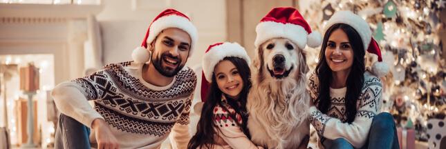 Noël 2020: nos idées cadeaux retour à l'essentiel