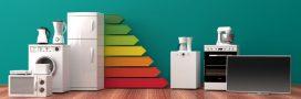 Pourquoi une nouvelle étiquette énergie sur les produits en 2021 ?