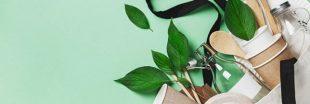 Ces petites choses du quotidien qui peuvent être plus écologiques