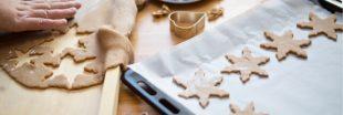 If You Care - Des accessoires de cuisine pour un festin de fête 100% écoresponsable