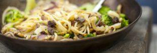 Best-of gourmand - Les 10 recettes les plus plébiscitées de 2020