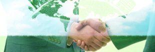 Les objectifs de l'Accord de Paris seraient encore atteignables